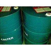 供应加德士高性能极压工业齿轮油3200, 加德士Meropa 220重负荷工业齿轮油
