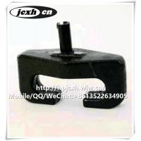 供应龙工装载机配件轮胎保护链防滑链开口菱形节