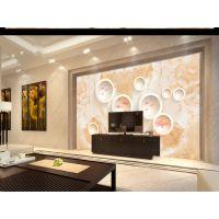 家装UV平板打印机 背景墙喷绘打印机 GC-1513 任何平面材质都可打印