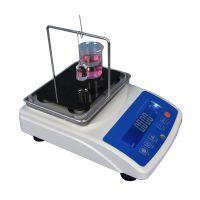 天得TD-120L氨水浓度检测仪 氨水密度计