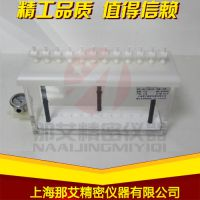 上海12孔方形萃取仪,12通道固相萃取仪价格,12位固相萃取装置厂家