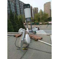 -40-70度工作室外工业级无线网桥 电梯井 塔吊拨码网桥 工程商的好帮手监控传输设备