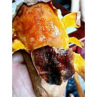 新乡市商用电烤红薯机器多少钱一台【无皮旋转电烤红薯设备价格】