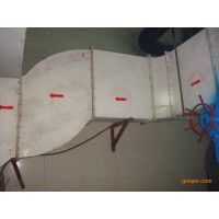 陕西西安玻璃钢螺钉式电缆支架厂家