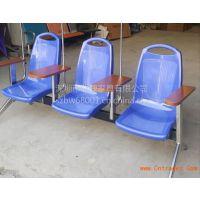 塑料输液椅
