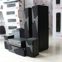 JBL studio 190 家庭影院5.1音箱 郑州专卖店 河南总代理