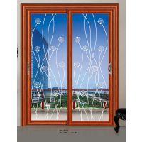 佛山高端铝合金门窗领衔品牌,欧顿门厂