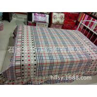 特价销售床罩床盖床裙