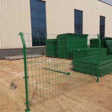 朝阳热镀锌护栏网 2米宽隔离网 抚顺护栏网厂家电话