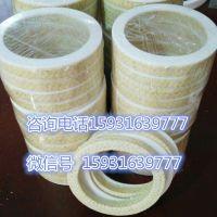 http://himg.china.cn/1/4_76_235428_640_640.jpg