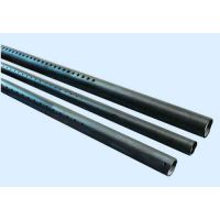 碳化硅冷风管