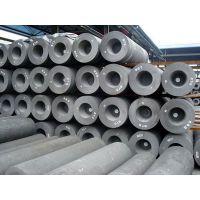 优质石墨电极100-600普通、高功率、超高功率,石墨电极厂家,众泰碳素
