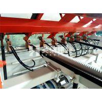 全自动网片焊机网片焊机哪里有卖