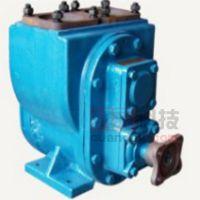 高扬程自吸泵60YHCB-30F圆弧齿轮油泵 增压泵 自吸泵 柱塞泵