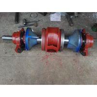 上海东方泵业集团有限公司DFSS配件