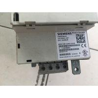 西门子伺服驱动电源模块 平湖西门子售后维修服务点
