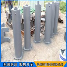 VS可变弹簧支吊架,变力弹簧支吊架,齐鑫常年生产