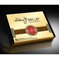 济源礼品盒供应商、济源礼品盒哪家好、济源礼品盒公司