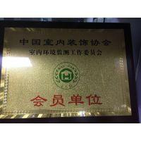 无锡江阴专业清洗油烟机