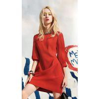 库存服装批发魔美名作杭州女装多种款式简约批发时尚