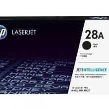 供应 HP 28A(CF228A)硒鼓 惠普403d打印机硒鼓