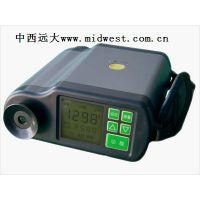 测温范围: 600-2000℃(分档) 测量精度: ≤±1(焦化厂专用) 型号:IH66-IR-3D