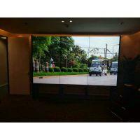 贵阳室内高清led全彩显示屏,室内P3、P4全彩led显示屏供应商