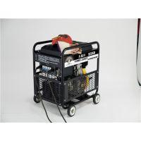 家用250A柴油发电电焊机