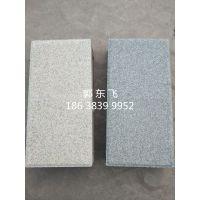 透水砖,PC砖、建菱砖哪种强度大?