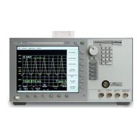 Keysight/安捷伦86146B高速光谱仪