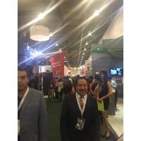 2018墨西哥绿色能源展The Green Expo