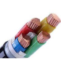电力电缆厂现货供应华东品牌YJV62高压电力电缆