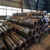 无锡市优质宝钢ASMESA213T9合金管,1Cr9Mo无缝管,P9钢管