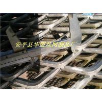 高品质015艾利不锈钢钢板网,不锈钢网板,不锈钢板网