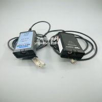 LECROY/力科示波器探针、探头HFP系列 HFP1500、2500苏州优米佳维修
