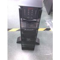广东锂电池UPS电源广州现货批发商 胶体蓄电池12V200A 广州APCups电源维修销售中心