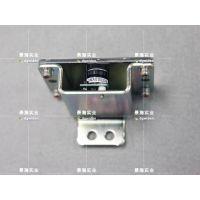 供应岛津SMX1000PLUS导航相机(SMA000206)