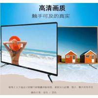 供应KTV防爆电视 酒店智能电视 32寸到100寸