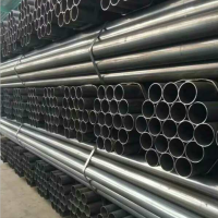 山东鞍钢 Q345B直缝焊管 16猛大口径直缝焊管价格