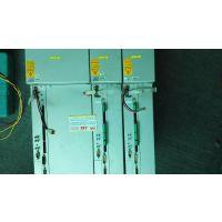 Bosch Typ VMA 20 KB 001-D Nr.1070077300-502博士电源维修