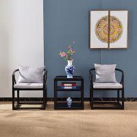 重庆新中式家具重庆仿古家具仿古中式家居工厂
