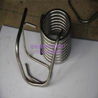 苏州园区弯管厂供应不锈钢管数控弯管加工
