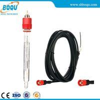 国产高温PH电极,高温灭菌PH传感器,梅特勒高温PH电极,化工电极