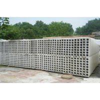 郑州优质隔墙板购买,中原区优质隔墙板,【鸿松建材】