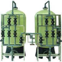 山东三一科技6吨超纯水设备 电子行业用水制取设备 行业领先