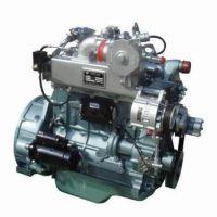 提供沛喆科技空气流量计方案的压力传感器(差压传感器FPS220)