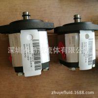 ITALY MARZOCCHI PUMP液压泵液压齿轮泵马祖奇油泵GHP2A-D-25-FG