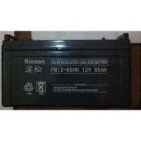 滨松蓄电池报价-12V38AH滨松电池