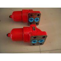 DFBH/HC280QE10D1.X-L110供应贺德克高压过滤器