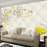 广州厂家直供 理光G5速度快精度高 瓷砖玻璃背景墙打印机